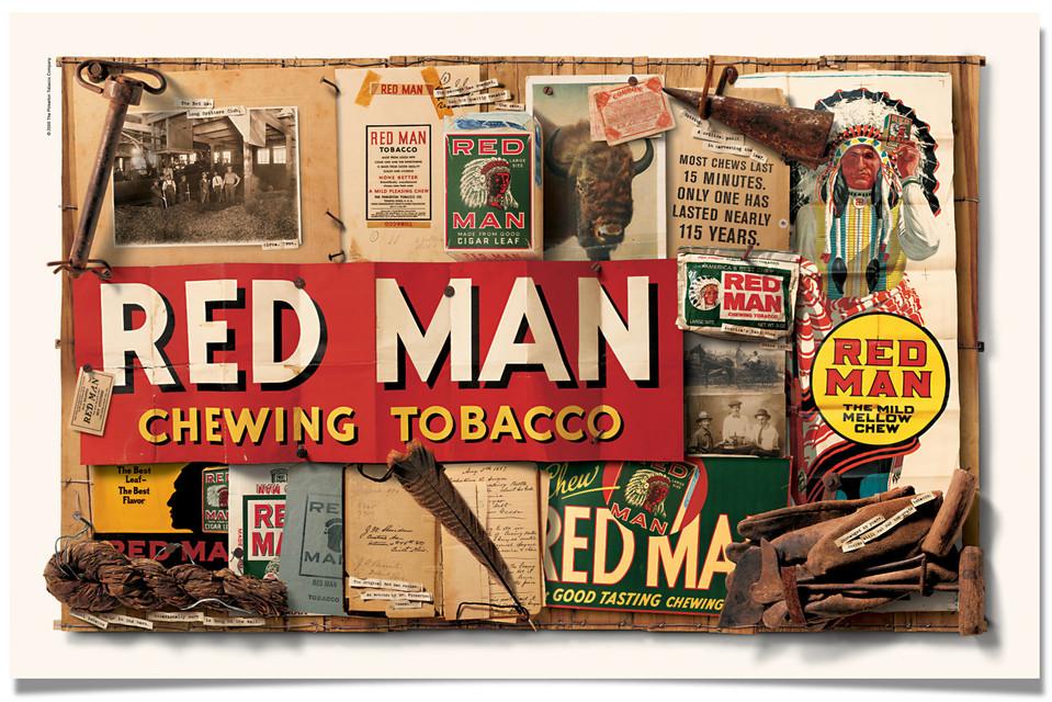 red_man_poster_1.jpg