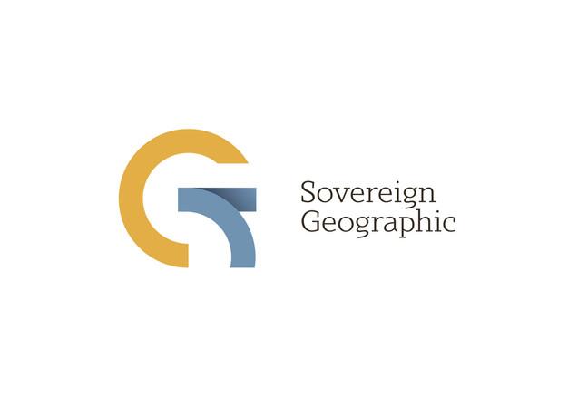 logo_sovgeo.jpg