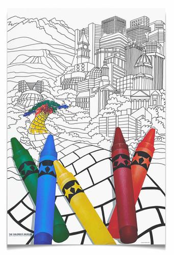childrens-museum-poster_edited.jpg