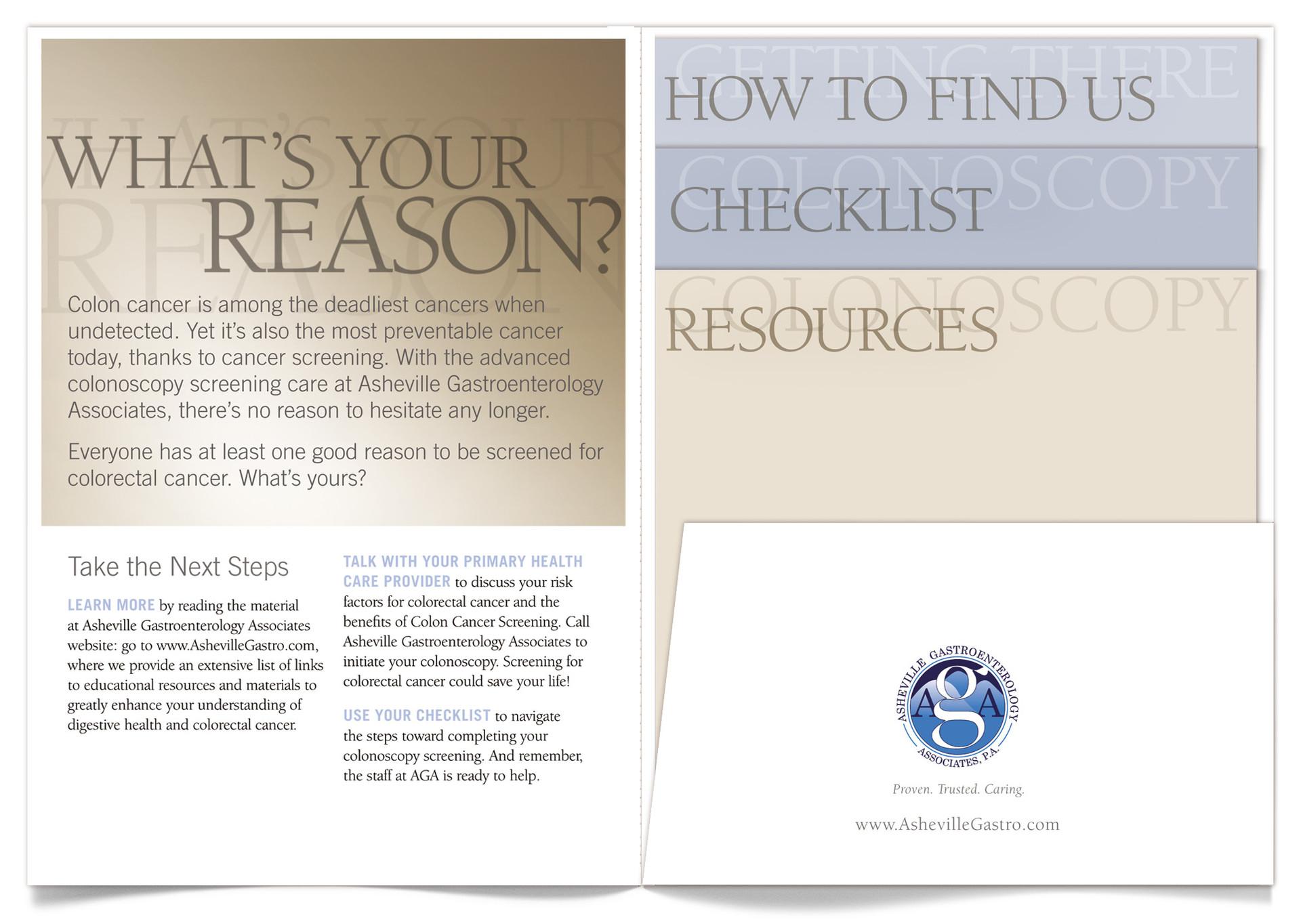 aga brochure_back.jpg
