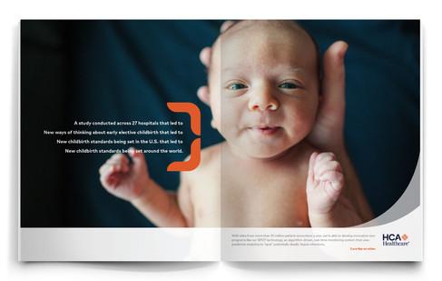 hca-childbirth.jpg
