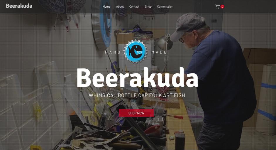 beerakuda_home_video.mov
