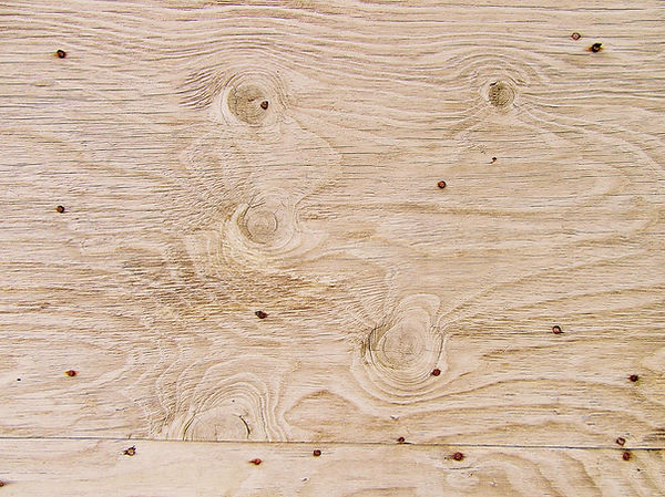 wood-light-2.jpg