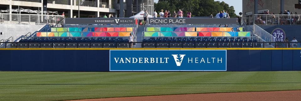 vanderbilt-ballpark-1.jpg