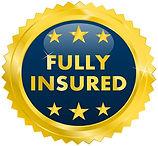 suresafe_electrical_fully_insured