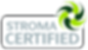 suresafe_electrical_stroma_certified