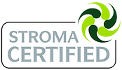 suresafe_electrical_stroma_certified