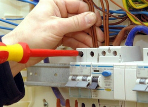 The Importance of RCD Protection