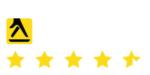 suresafe-electrical-Yell-Review-Us-On-Logo