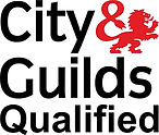 sursafe_electrical_guild_&_guilds_qualified