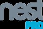 Nest_PRO_Logo (1).png