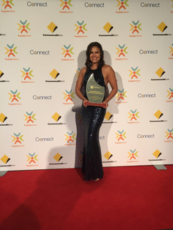 connect award photo 2.jpg