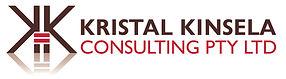 Kristal_Kinsela_Landscape_Logo.jpg
