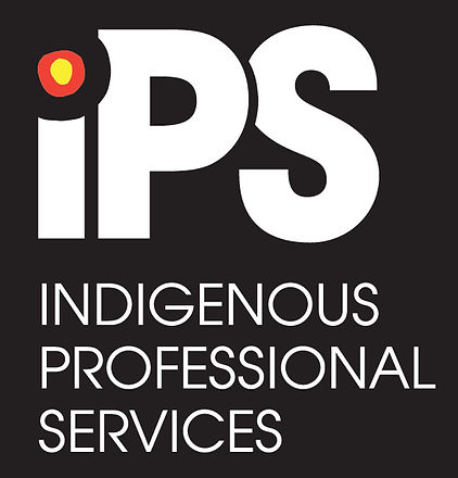 IPS_Logo_Vertical_Reversed.jpg
