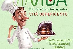 Convite_CHÁ_VIAVIDA_2018__WEB.jpg