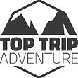 TopTrip.jpg