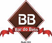 Bar do Beto.jpg