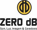 Zero dB.jpg