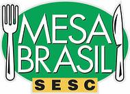 Mesa Brasil Sesc.jpg