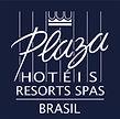 Plaza_Hotéis.jpg