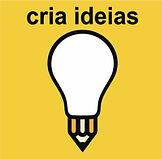 Cria Ideias.jpg