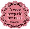 O_doce_perguntô_pro_doce.jpg