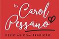 Carol Pessano.jpg