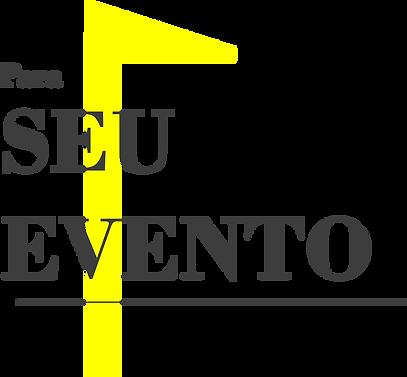 Suportenovosite_evento.png