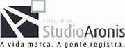 Studio Aronis.jpg