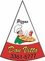 Don Vitto.jpg