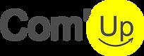 LogoComUp_cinza.png