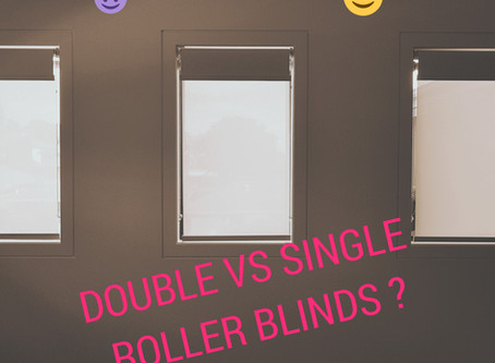 Doubles VS Singles - The Real Difference