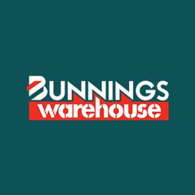 bunnings logo.jpg