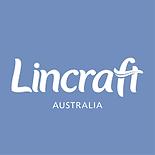 lindcraft logo.png