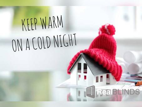 Get Better Insulation In Winter