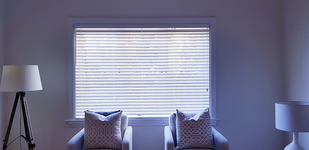 Real Blinds | Custom Venetian | Cheapest