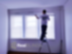 install roller blind real blinds.png