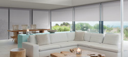 real blinds photo 20