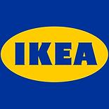 ikia logo.png