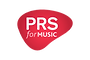 PRS-for-Music-Logo_thumb_related_content