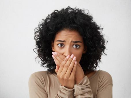 A importância de expressar os sentimentos para o desenvolvimento da saúde emocional - Parte 1