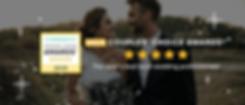 2019-Wedding-Wire-Couples-Choice-Award.p