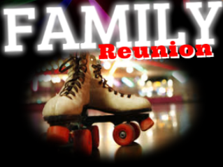 "Franklin Skateway Invites Everyone to ""Family Reunion Event"""