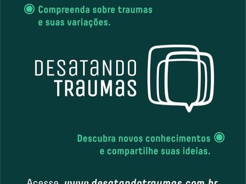 Desatando Traumas