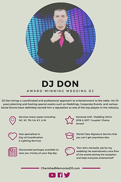 2) About DJ Don.jpg