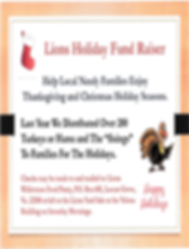 Holiday appeal 2019-3.png