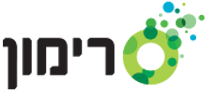 rimon_75px_new_logo.png