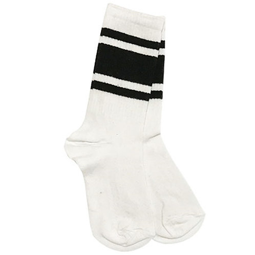 Squad Classic Sock