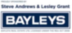 Bayleys (1).JPG