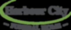 HCFH Logo green.png